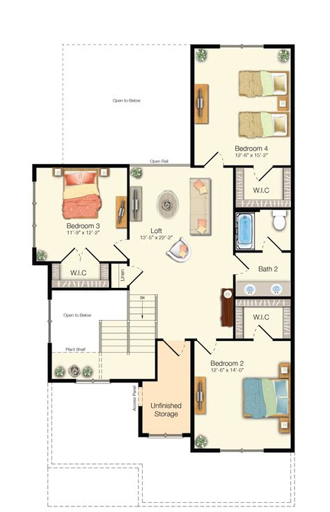 echelon condo floor plan log cabins for rent in colorado springs cabins for rent