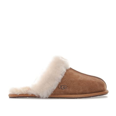 womens slippers size 10 womens ugg slippers size 10