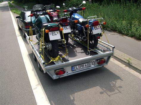Motorrad Kaufen Gebraucht Händler by Karlie Heimtierbedarf Gebrauchte Traktoren Mit Allrad