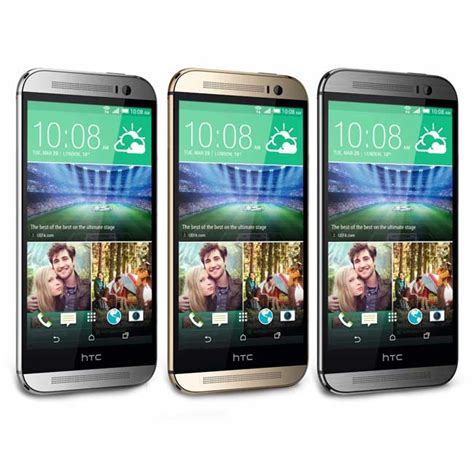 htc m8 t mobile htc one m8 used phone for t mobile cheap phones