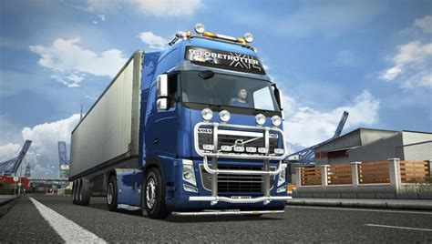 download euro truck simulator full version setup euro truck 2 simulator full version free pc game download