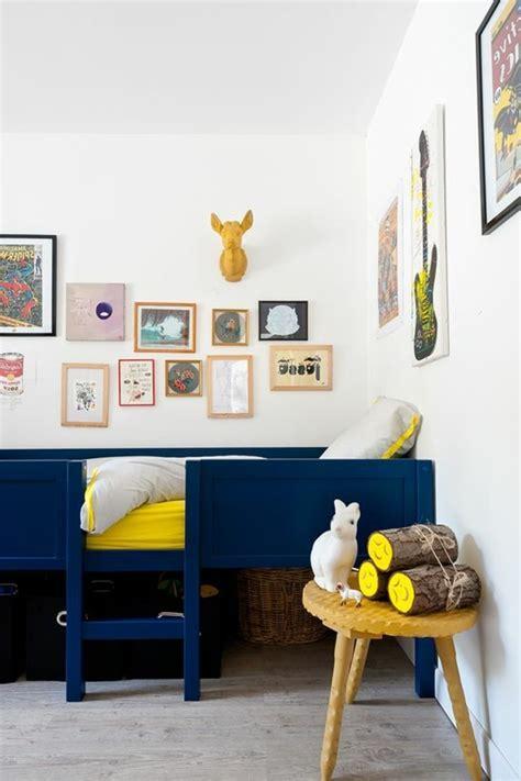 chambre d enfant bleu chambre d enfant bleu canard la parenth se d co chambre