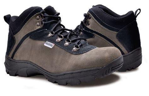 Sepatu Catenzo Rr 003 toko sepatu cibaduyut grosir sepatu murah sepatu