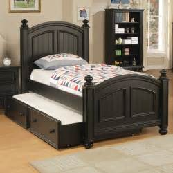 Trundle Bed Frame Learning The Importance Of Trundle Bed Plans And How To