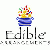 edible arrangements printable job application edible arrangements coupons 2018