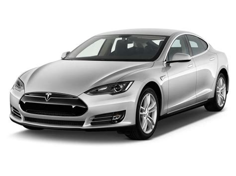 2015 Tesla Prices 2015 Tesla Model S Review Ratings Specs Prices And