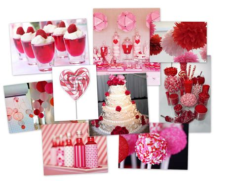 party themes in february mostly happy homemaker birthday party inspiration