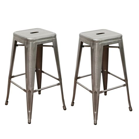 modern industrial bar stools 127 best bar stools taburete de bar adeco images on