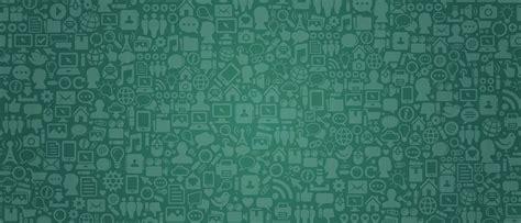 imagenes verdes whatsapp imagenes de verdes para whatsapp tutorial como mudar a cor