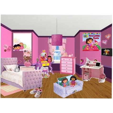 dora bedroom set 11 best dora room images on pinterest dora the explorer