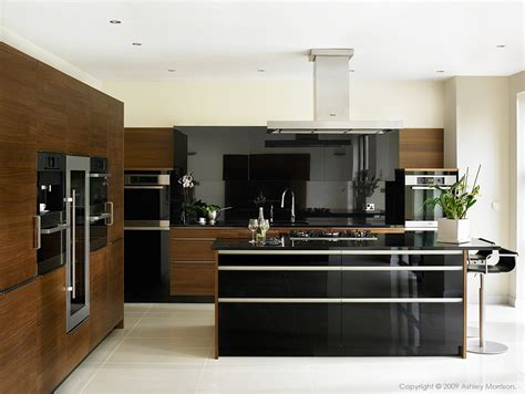 modern walnut kitchen cabinets vallandi com design and modern walnut kitchen cabinets granite countertops randy