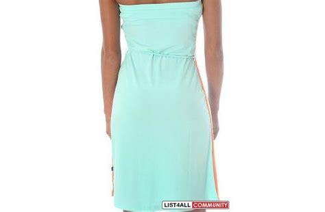 Dress Of The Day Paul Frank Tessa Dress by New Paul Frank The Tomo Skurvy Dress Dina List4all