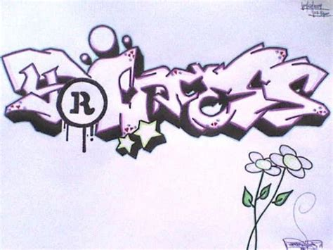 imagenes k digan te amo en graffiti graffitis q digan te amo imagui