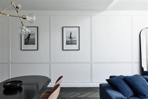 idee originali per la casa tantissime idee originali per arredare una casa grande