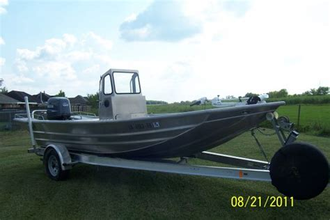 boat dealers houma la 2007 hanko boats other for sale in houma louisiana