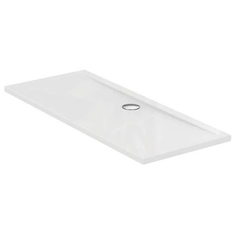 piatto doccia 170x80 dettagli prodotto k5189 piatto doccia in acrilico