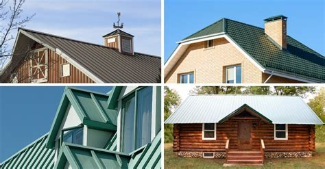 Target Horizontal Bookcase Types Of Metal Roofs For Houses American Hwy