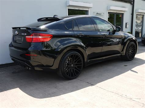 all black bmw x6 all black reviews prices ratings with various