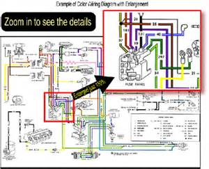 car alternator circuit wiring diagram get free image about wiring diagram