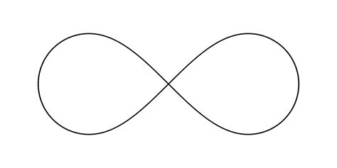 infinity sign infinity sign meaning lingofacts