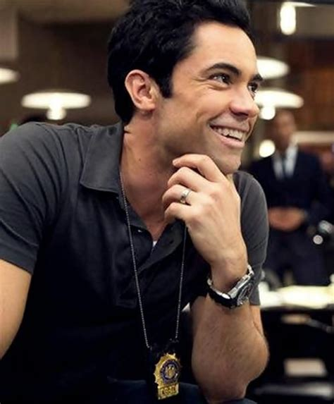 danny pino cold case 17 best images about sexy officer nick on pinterest