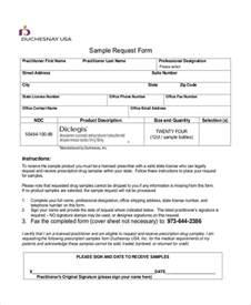 product request form template 21 sle request form free documents in pdf