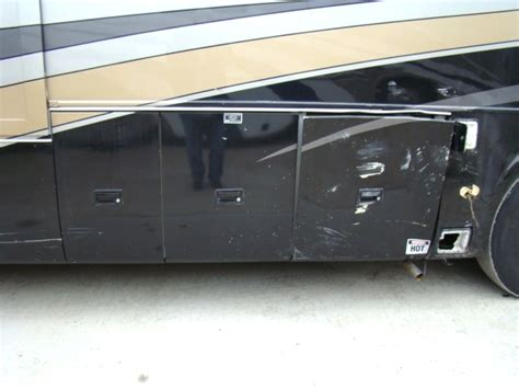 girard awning girard awning for sale 28 images rv exterior body