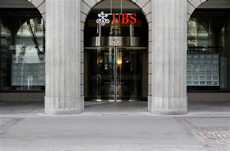 google success story greater zurich area ubs greater zurich area