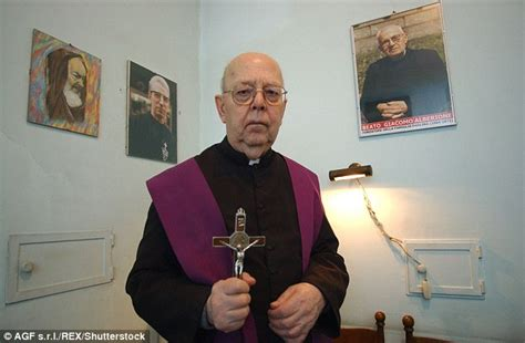 film exorcist vatican catholic church s top exorcist and outspoken critic of