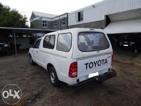 toyota bank deutschland used isuzu bakkie cabs for sale in south africa buy