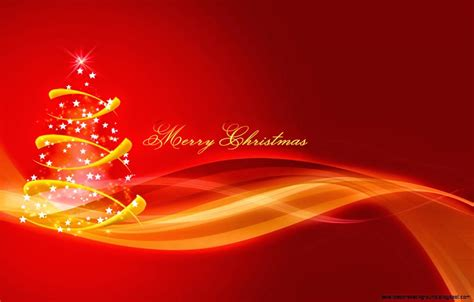 merry christmas a beautiful beautiful merry christmas artwork wallpaper wallpapers background