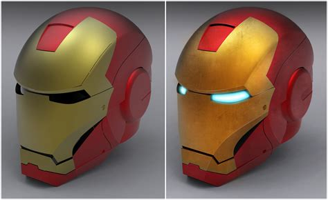 Iron Man Helmet Design | images for gt iron man helmet template hello moto