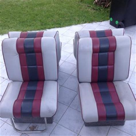 back to back boat seats for sale back to back boat reclining seats for sale for boats