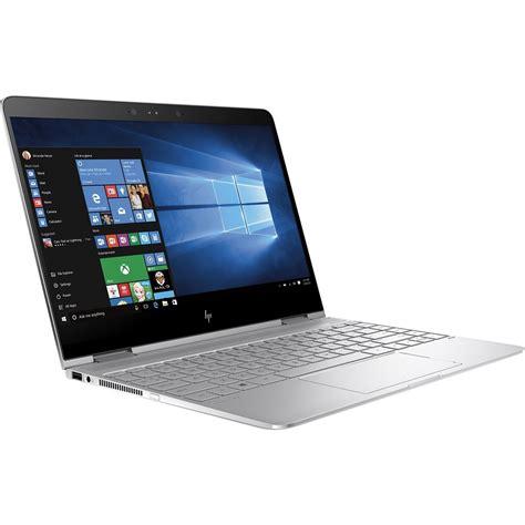 best touch ultrabook 12 best ultrabook reviews of 2018 lightweight laptops