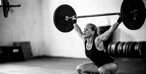crossfit musculation fitness park claye souilly