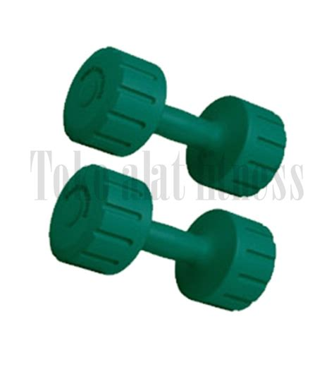 Patch Rubber Basarnas Bulat Rubber Patch Pvc Berkualitas scuplture dumbell vynil toko alat fitness