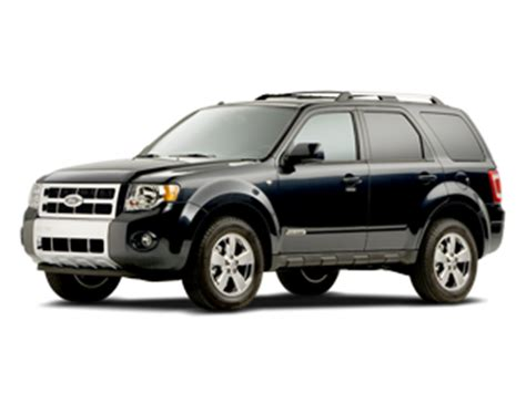 small engine maintenance and repair 2006 ford escape interior lighting ford escape repair service and maintenance cost