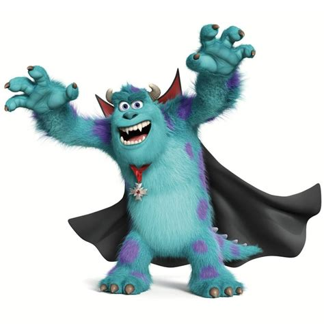 monsters images monsters university halloween hd wallpaper background photos 36001120
