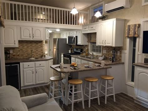 model home interior photos 17 best ideas about park model homes on park