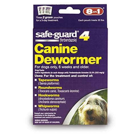 best dewormer 2018 review of 10 dewormers for dogs