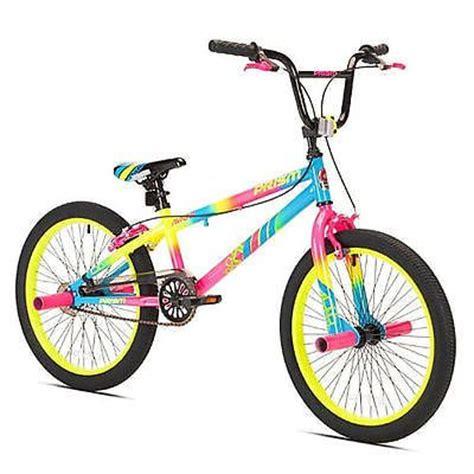 toys r us 20 inch bike 20 inch avigo prism bike bikes and