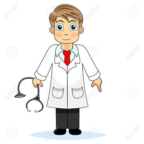 immagini clipart doctor clipart 101 clip