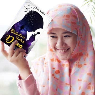 Buku Novel Bidadari Untuk Dewa Paket Berbagi novel bidadari untuk dewa karya asma