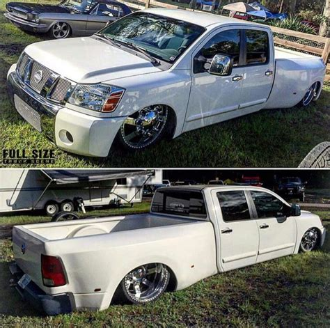 nissan cummins dually 35 best images about custom order on chevy