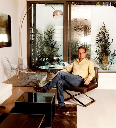 17 best images about interior designers on