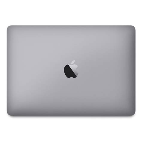 Apple Macbook Mlh72 Notebook Grey buy apple macbook mlh72 12 inch 256gb retina display