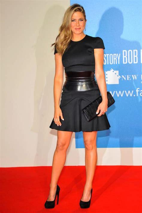 Anniston Wardrobe by Aniston Photos Aniston Style