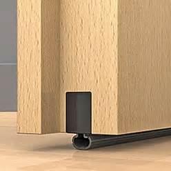 choisir un bloc porte int 233 rieur anti bruit