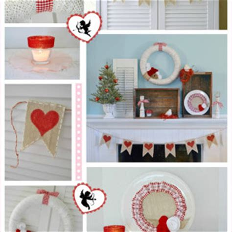 Cottage Style Magazine by Diy Home Decor Craft Craft Ideas