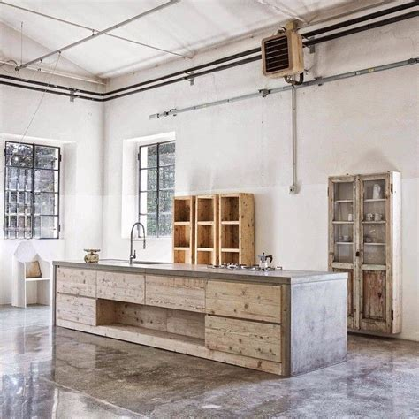 industrial kitchen 25 best ideas about industrial kitchens on